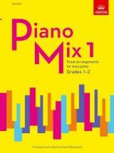 Piano Mix